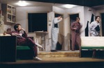 The Boys Next Door 17 by University of Southern Maine Department of Theatre