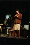 The Effects of Gamma Rays on Man in the Moon Marigolds 10 by University of Southern Maine Department of Theatre