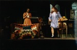 The Effects of Gamma Rays on Man in the Moon Marigolds 12 by University of Southern Maine Department of Theatre