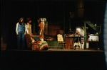 The Effects of Gamma Rays on Man in the Moon Marigolds 15 by University of Southern Maine Department of Theatre