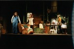 The Effects of Gamma Rays on Man in the Moon Marigolds 16 by University of Southern Maine Department of Theatre