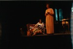 The Effects of Gamma Rays on Man in the Moon Marigolds 17 by University of Southern Maine Department of Theatre