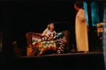 The Effects of Gamma Rays on Man in the Moon Marigolds 18 by University of Southern Maine Department of Theatre