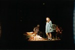 The Effects of Gamma Rays on Man in the Moon Marigolds 24 by University of Southern Maine Department of Theatre