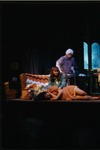 The Effects of Gamma Rays on Man in the Moon Marigolds 26 by University of Southern Maine Department of Theatre