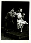 The Fantasticks 1 by University of Southern Maine Department of Theatre