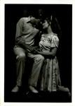 The Fantasticks 3 by University of Southern Maine Department of Theatre