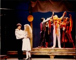 """The Fantasticks 8"""" x 10"""" Photograph by University of Southern Maine Department of Theatre"""