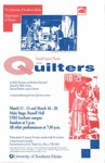 Quilters by University of Southern Maine Department of Theatre