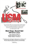 USM Dance! by University of Southern Maine Department of Theatre