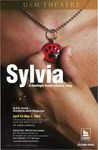Sylvia by University of Southern Maine Department of Theatre