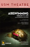 Airswimming by University of Southern Maine Department of Theatre