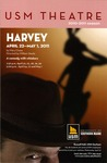 Harvey by University of Southern Maine Department of Theatre