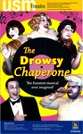The Drowsy Chaperone by University of Southern Maine Department of Theatre