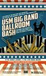 USM Big Band Ballroom Bash