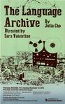 The Language Archive