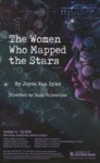 The Women Who Mapped the Stars Poster [2019]
