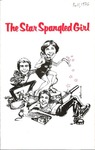 The Star Spangled Girl by University of Maine Portland-Gorham