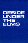 Desire Under the Elms by University of Maine Portland-Gorham Theatre Department