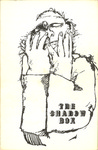 The Shadow Box by University of Southern Maine Department of Theatre