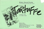 Tartuffe by University of Southern Maine Department of Theatre