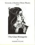 The Glass Menagerie Program [1980]