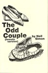 The Odd Couple (female version) Program