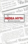 The Medea Myth Program [1991] by University of Southern Maine Department of Theatre