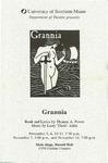 Grannia