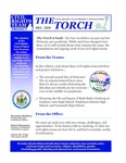 The Torch (December 2020)