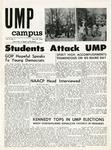 UMP Campus, 05/20/1960
