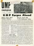UMP Campus, 11/16/1960