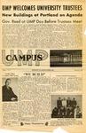 UMP Campus, 11/1963