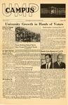 UMP Campus, 10/1963
