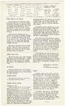 UMPus, Vol. 2, No. 12, 02/12/1964 by University of Maine Portland