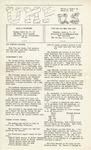UMPus, Vol. 2, No. 18, 03/25/1964 by University of Maine Portland