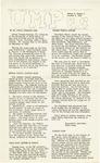 UMPus, Vol. 2, No. 3, 10/02/1963 by University of Maine Portland