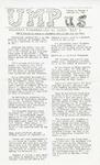 UMPus, Vol. 2, No. 6, 10/30/1963 by University of Maine Portland