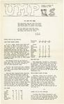 UMPus, Vol. 2, No. 10, 12/04/1963 by University of Maine Portland