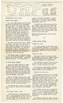 UMPus, Vol. 2, No. 11, 12/11/1963 by University of Maine Portland