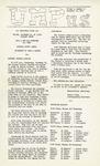 UMPus, Vol. 2, No. 12, 12/18/1963 by University of Maine Portland