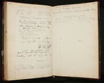 The Portland Jewish Community Center USO Guest Book Pages 174 - 175
