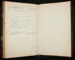 The Portland Jewish Community Center USO Guest Book Pages 178-179