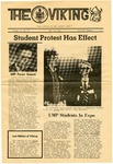 The UMP Viking, 05/18/1970