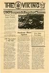 The UMP Viking, 05/11/1970 by University of Maine Portland