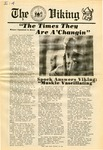 The UMPG Viking, 02/07/1972