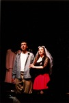 West Side Story 2 by University of Southern Maine Department of Theatre