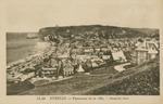 LL.64 Etretat Postcard (1)