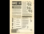 Fall 1994 by WMPG 90.9 FM