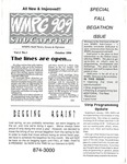 October 1994 by WMPG 90.9 FM